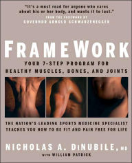 Musculoskeletal System Interview with Dr. Nick Best In Health radio