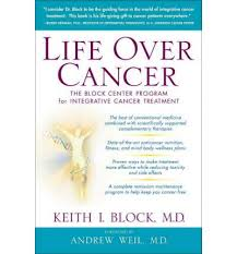 Integrative Oncology Health Coaching Best In health Radio