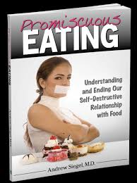 Emotional Eating Promiscuous Eating on BestInHealthRadio.com